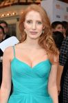 Celebrities Wonder 73346431_jessica-chastain-toronto-film-festival-2013_7.jpg