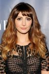 Celebrities Wonder 73738438_Vanity-Fair-NBC-2013-Fall-Launch-Party_Nasim Pedrad 2.jpg