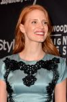 Celebrities Wonder 74404451_2013-InStyle-and-HFPA-Toronto-International-Film-Festival-Party_Jessica Chastain 3.jpg