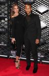Celebrities Wonder 74551463_Lexus-Design-Disrupted-Fashion-Event_Chrissy Teigen 2.jpg