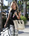 Celebrities Wonder 7500210_ashley-tisdale-shopping-beverly-hills_4.jpg