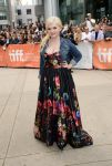 Celebrities Wonder 75367932_toronto-2013-August-Osage-County_Abigail Breslin 2.jpg