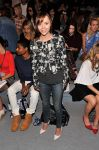Celebrities Wonder 7570348_christina-ricci-new-york-fashion-week_3.jpg