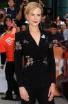 Celebrities Wonder 76297508_nicole-kidman-toronto-film-festival_8.JPG