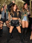 Celebrities Wonder 76411470_vanessa-hudgens-performing-with-YLA_3.jpg