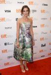 Celebrities Wonder 76541224_keira-kginhtley-toronto-film-festival-2013_1.jpg