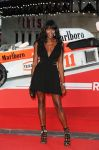 Celebrities Wonder 76880713_Rush-World-Premiere-in-London_Naomi Campbell 1.jpg