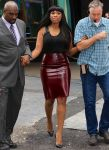 Celebrities Wonder 77051839_jennifer-hudson-Good-Morning-America_1.jpg
