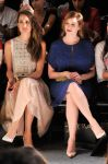Celebrities Wonder 77192479_jenny-packham-spring-2014-front-row_5.jpg
