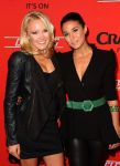 Celebrities Wonder 77696131_cleaners-premiere_Emmanuelle Chriqui 3.jpg