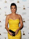 Celebrities Wonder 77819916_65th-Primetime-Emmy-Awards-Performer-Nominee-Reception_Bellamy Young 2.jpg