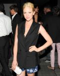 Celebrities Wonder 78160553_Diane-Von-Furstenberg-Fashion-Show-after-party_Brittany Snow 3.jpg