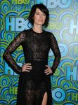 Celebrities Wonder 7840950_2013-hbo-emmy-party_Lena Headey 2.JPG