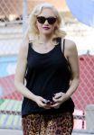 Celebrities Wonder 78952480_pregnant-gwen-stefani_6.jpg