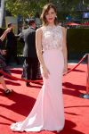Celebrities Wonder 78955186_2013-Creative-Arts-Emmy-Awards-red-carpet_1.jpg