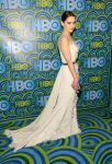 Celebrities Wonder 7933261_2013-hbo-emmy-party_Emilia Clarke 3.jpg