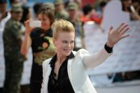 Celebrities Wonder 79633811_nicole-kidman-Oriental-Movie-Metropolis-launch-Qingdao_3.jpg
