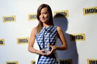 Celebrities Wonder 80166060_olivia-wilde-toronto-starmeter-award_8.jpg
