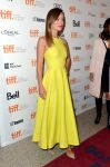 Celebrities Wonder 80422092_toronto-third-person-premiere_Olivia Wilde 2.jpg
