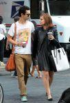 Celebrities Wonder 80736856_kate-mara-with-her-boyfriend-Max-Minghella_3.jpg