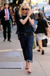 Celebrities Wonder 81332363_dakota-fanning-soho_1.jpg