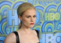 Celebrities Wonder 82169003_2013-hbo-emmy-party_Anna Paquin 3.jpg
