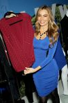 Celebrities Wonder 82336094_sofia-vergara-2013-fall-and-holiday-collection_3.jpg