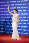 Celebrities Wonder 82369645_kate-beckinsale-Qingdao-Oriental-Movie-Metropolis-launch_8.jpg