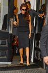 Celebrities Wonder 82636123_victoria-beckham-jcrew_2.jpg
