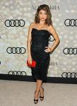 Celebrities Wonder 82962527_Audi-Altuzarra-Emmy-event_1.jpg