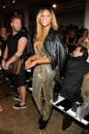 Celebrities Wonder 83250075_the-blonds-spring-2014-front-row_eve 1.jpg