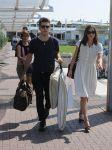 Celebrities Wonder 84175410_keira-khightley-venice-airport_3.jpg