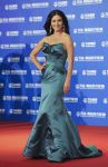 Celebrities Wonder 84986867_catherine-zeta-jones-Oriental-Movie-Metropolis-launching-ceremony-Qingdao_5.jpg
