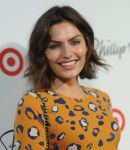 Celebrities Wonder 85120062_31-Phillip-Lim-for-Target-Launch_Alyssa Miller 3.jpg