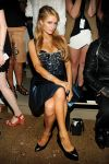 Celebrities Wonder 86217412_the-blonds-spring-2014-front-row_1.jpg