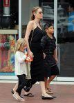 Celebrities Wonder 86245162_angelina-jolie-children_3.JPG