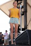 Celebrities Wonder 87354960_iHeartRadio-Music-Festival -2013-day-2_Ashley Greene 1.JPG