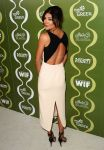 Celebrities Wonder 88500905_Variety-Women-In-Film-Pre-Emmy-Party_Jessica Szohr 2.jpg