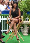 Celebrities Wonder 89149079_jennifer-hudson-Good-Morning-America_2.jpg