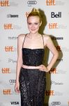 Celebrities Wonder 89232169_dakota-fanning-toronto-night-moves_5.jpg