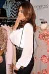 Celebrities Wonder 89486158_eva-mendes-Launch-of-her-Clothing-Line-with-New-York-Company_8.jpg