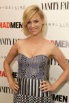 Celebrities Wonder 90112429_Vanity-Fair-Maybelline-toast-to-Mad-Men_January Jones 4.jpg