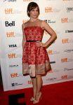 Celebrities Wonder 90571146_jennifer-garner-toronto-film-festival-2013_2.jpg