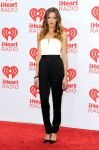 Celebrities Wonder 90623546_iHeartRadio-Music-Festival -2013-day-2_1.jpg