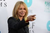 Celebrities Wonder 90661900_JoyROCKS-Launch_Rosanna Arquette.jpg
