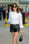 Celebrities Wonder 91185140_alexa-chung-bbc-radio-1_6.jpg