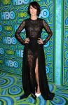 Celebrities Wonder 91670664_2013-hbo-emmy-party_Lena Headey 1.JPG