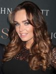 Celebrities Wonder 9185308_SHOW-Beauty-launch_Tamara Ecclestone 3.JPG