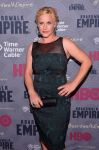 Celebrities Wonder 92448452_Boardwalk-Empire-Season-4-Premiere_3.jpg