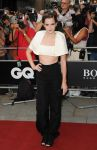 Celebrities Wonder 9383891_emma-watson-2013 GQ-Men-of-the-Year-Awards_2.jpg